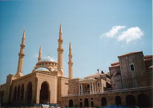 Beirut2