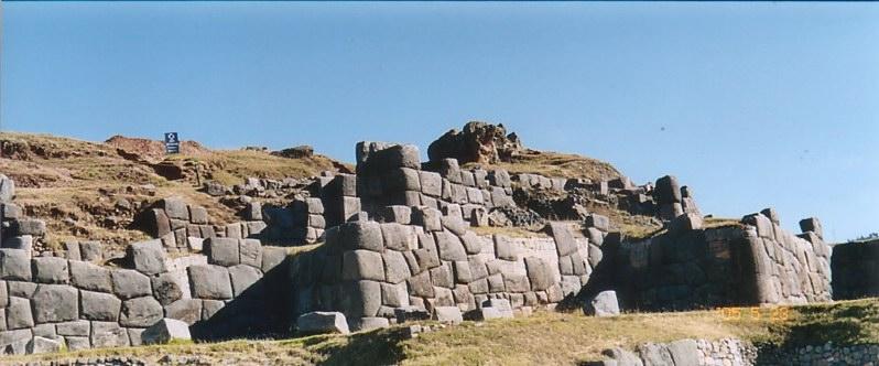 Cusco2 - Peru