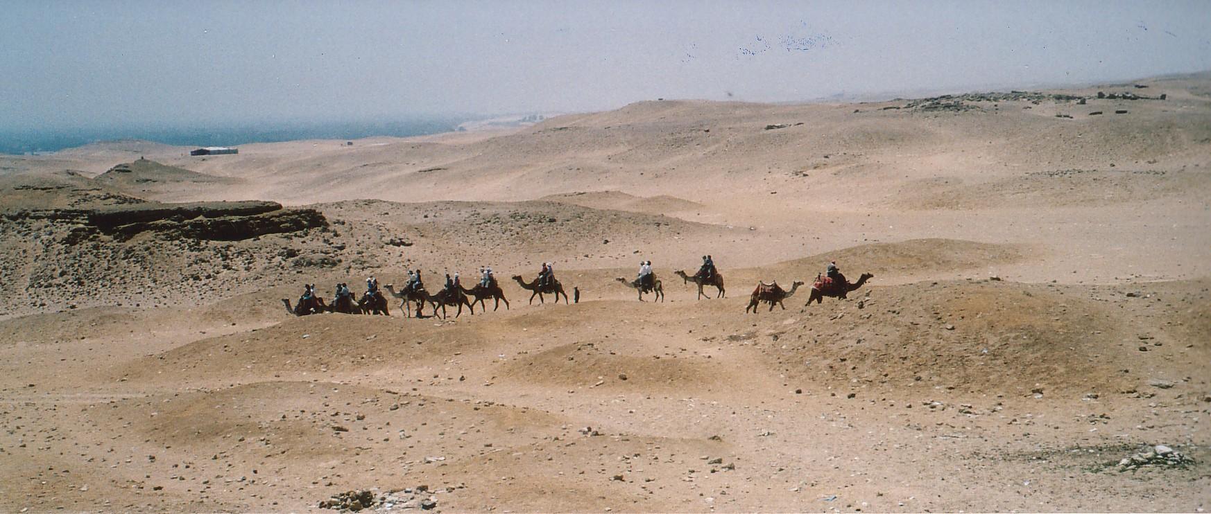 Giza3 - Egypt