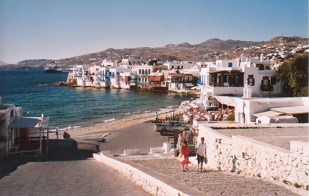 Mykonos1 - Greece