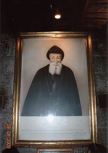 St.Cherbal1